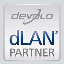 DEVOLO PARTNER