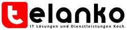 www.telanko.de